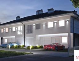 Mieszkanie na sprzedaż, Policki Dobra Mierzyn NASIENNA, 489 000 zł, 123,74 m2, MDR00437