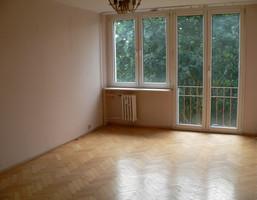 Mieszkanie na sprzedaż, Szczecin Niebuszewo Kazimierza Królewicza, 190 000 zł, 45,56 m2, MKL9212017