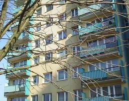 Mieszkanie na sprzedaż, Szczecin Książąt Pomorskich KS. BP. WŁADYSŁAWA BANDURSKIEGOD, 175 000 zł, 52 m2, MKL01375