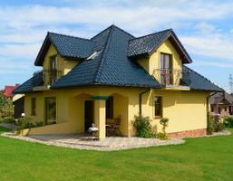 Dom na sprzedaż, Szczecin Warszewo, 999 000 zł, 180 m2, MKL01727