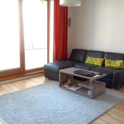 Mieszkanie do wynajęcia, Szczecin Warszewo DUŃSKA, 3000 zł, 72 m2, MKL01798