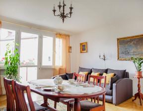 Mieszkanie na sprzedaż, Szczecin Centrum 5go Lipca, 330 000 zł, 75,6 m2, MKL28022017