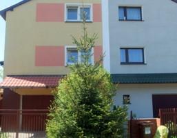 Dom na sprzedaż, Wrocław Psie Pole Sołtysowice Lekcyjna, 648 000 zł, 150 m2, ER