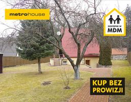 Dom na sprzedaż, Starogardzki Starogard Gdański Siwiałka, 250 000 zł, 96,99 m2, HADU316