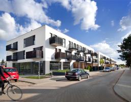 Lokal w inwestycji Osiedle Bajkowe, budynek Barwicka 14, symbol U4-1
