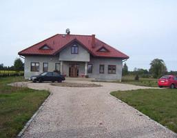 Dom na sprzedaż, Otwocki Karczew Sobiekursk, 849 000 zł, 256 m2, 149215