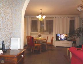 Biuro na sprzedaż, Warszawa Kasprzaka Marcina, 990 000 zł, 106 m2, 136236L