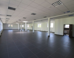 Lokal usługowy na wynajem, Powiat Krośnieński Krosno Odrzańskie, 7820 zł, 340 m2, PH709781