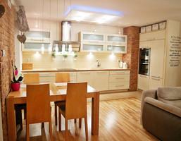 Mieszkanie na sprzedaż, Zielona Góra, 378 000 zł, 67 m2, 925m
