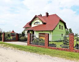 Dom na sprzedaż, Wolsztyński (pow.) Wolsztyn (gm.) Wolsztyn, 1 900 000 zł, 230 m2, 396d