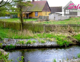 Działka na sprzedaż, Gostyniński (pow.) Gostynin (gm.) Klusek, 75 000 zł, 2700 m2, 33