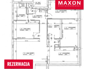 Lokal handlowy na sprzedaż, Warszawa Mokotów Czerniakowska, 1 525 000 zł, 113 m2, 748/LHS/MAX