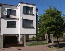 Dom na sprzedaż, Poznań Jeżyce, 720 000 zł, 141,62 m2, 267307