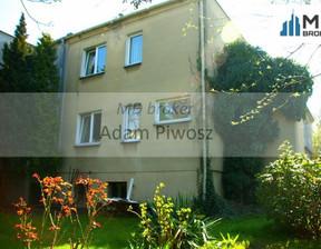 Dom na sprzedaż, Poznań Wola Jana Henryka Dąbrowskiego, 649 000 zł, 170 m2, MDBroker268621438