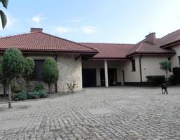 Dom na sprzedaż, Wieluński (pow.) Wieluń (gm.) Wieluń, 1 390 000 zł, 363 m2, 02/09/2017