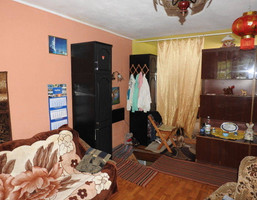 Dom na sprzedaż, Wieruszowski Wieruszów, 150 000 zł, 90 m2, 393910162