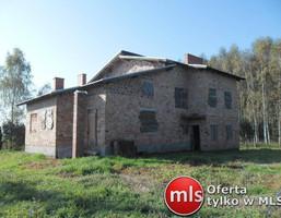 Dom na sprzedaż, Wieluński Gm. Wieluń, 4 100 000 zł, 220 m2, 393720162
