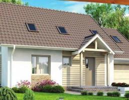 Dom na sprzedaż, Wieluński Gm. Wieluń, 216 000 zł, 178 m2, 393590162