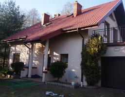Dom na sprzedaż, Łódź Bałuty Bałuty Zachodnie, 990 000 zł, 184 m2, 199