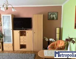 Mieszkanie na sprzedaż, Częstochowa M. Częstochowa Ostatni Grosz, 146 000 zł, 45 m2, MTA-MS-4267