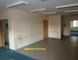 Biuro na wynajem, Średzki (pow.) Środa Śląska (gm.) Środa Śląska, 3400 zł, 267 m2, 00052/L/MBM