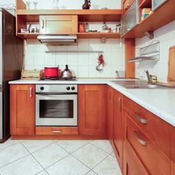 Mieszkanie na sprzedaż, Lublin Czuby Czuby Południowe Wyżynna, 300 000 zł, 65,6 m2, 2/5953/OMS