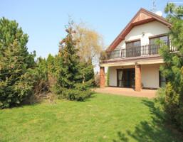 Dom na sprzedaż, Lublin, 890 000 zł, 230 m2, 6/5953/ODS