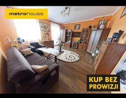 Mieszkanie na sprzedaż, Iławski Iława Żeromskiego, 280 000 zł, 80,05 m2, MEXO350