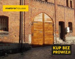 Dom na sprzedaż, Iławski Lubawa, 330 000 zł, 260 m2, FACE917