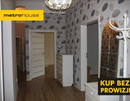 Mieszkanie na sprzedaż, Iławski Iława Stare Miasto, 325 000 zł, 107,14 m2, WOKU728