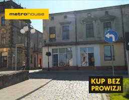 Dom na sprzedaż, Iławski Lubawa, 180 000 zł, 145 m2, WOFE835