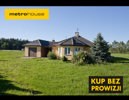 Dom na sprzedaż, Ostródzki Ostróda Samborowo, 520 000 zł, 126,52 m2, ZUCU070