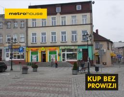 Dom na sprzedaż, Iławski Lubawa, 1 150 000 zł, 673,44 m2, GIDY734