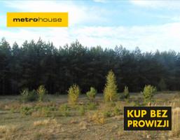 Działka na sprzedaż, Brodnicki Brzozie Świecie, 46 000 zł, 1049 m2, TUNA392