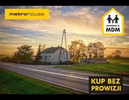 Dom na sprzedaż, Iławski Lubawa Rożental, 250 000 zł, 90 m2, SAPA261