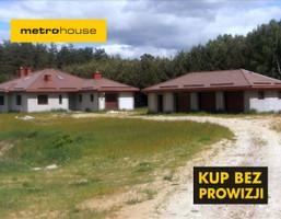Dom na sprzedaż, Golubsko-Dobrzyński Golub-Dobrzyń Węgiersk, 1 250 000 zł, 221,63 m2, XISE456