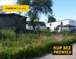 Dom na sprzedaż, Iławski Lubawa Omule, 220 000 zł, 69 m2, ZYGY673