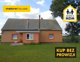 Dom na sprzedaż, Rypiński Wąpielsk Długie, 140 000 zł, 90 m2, ZIFA628