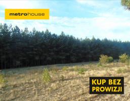 Działka na sprzedaż, Brodnicki Brzozie Świecie, 46 000 zł, 1049 m2, TICU775