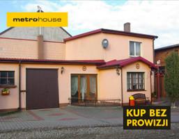 Dom na sprzedaż, Iławski Lubawa Rożental, 830 000 zł, 150 m2, TALA889