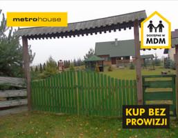 Dom na sprzedaż, Rypiński Wąpielsk Długie, 240 000 zł, 97,5 m2, BAXU869