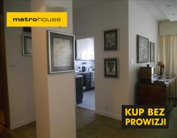Mieszkanie na sprzedaż, Warszawa Muranów Al. Jana Pawła II, 1 230 000 zł, 143,17 m2, KABO790