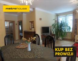Mieszkanie na sprzedaż, Warszawa Wierzbno Goszczyńskiego, 985 000 zł, 83,42 m2, ZONY799