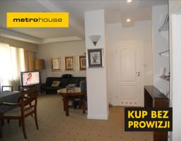 Mieszkanie na sprzedaż, Warszawa Muranów Al. Jana Pawła II, 1 230 000 zł, 143,17 m2, BITI086