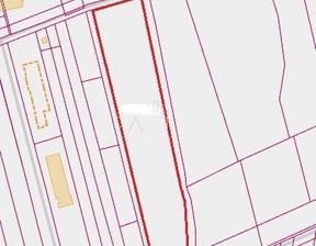 Budowlany na sprzedaż, Łódź Łódź-Polesie Retkinia, 2 000 000 zł, 20 274 m2, AP130855
