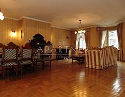 Dom na sprzedaż, Powiat Pabianicki Pabianice, 990 000 zł, 511 m2, AP793919