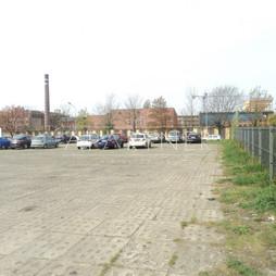 Działka na sprzedaż, Łódź Widzew, 2 600 000 zł, 3122 m2, AP273189