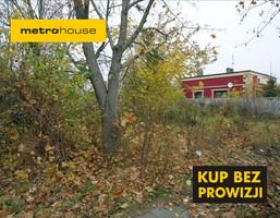 Działka na sprzedaż, Łódź Chojny, 210 000 zł, 1483 m2, CENE784