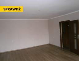 Kawalerka na wynajem, Tomaszowski Tomaszów Mazowiecki Barlickiego, 931 zł, 49 m2, WYMO491