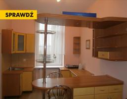 Mieszkanie na wynajem, Tomaszowski Tomaszów Mazowiecki Barlickiego, 2000 zł, 71,5 m2, JUTE467